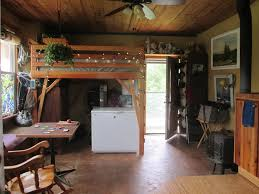 tiny houses for sale tiny homes for sale 4 available compact