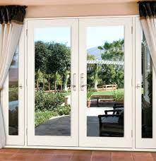 Outswing Patio Door by Double Patio Doors For Sale Double Patio Doors Outswing French