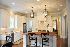 Kitchen Pendent Lighting by Gorgeous Lantern Pendants Kitchen 17 Best Ideas About Kitchen