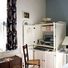 how to design a desk compact home office furniture how to design a compact home office