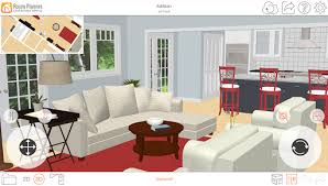 room planner home design full apk room planner home design latest version apk androidappsapk co