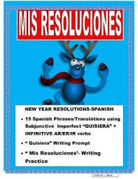 184985 best spanish learning images on pinterest spanish lessons