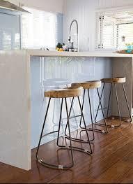 kitchen renovation ideas 2014 21 best house 2014 images on house kitchen