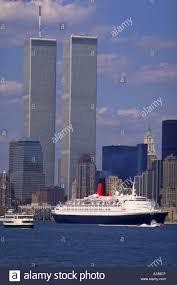 queen elizabeth ii ship new york stock photos u0026 queen elizabeth ii