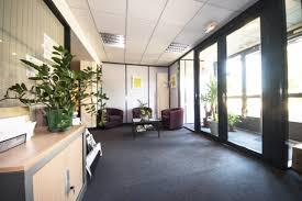 bureau comptable agex cabinet d expert comptable à voisins le bretonneux
