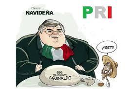 sueldos profesionales en mxico 2016 salario mínimo en el 2016 será de 73 04 pesos diarios palestra