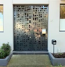 Patio Door Gate Security Doors For Sliding Doors Handballtunisie Org