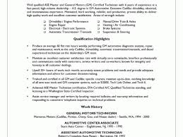 exle of a high school resume resume profile summary for electrical lineman resume exle