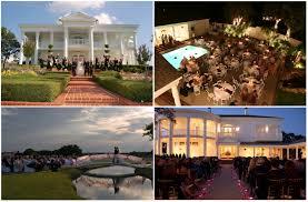 wedding venues in dallas tx 49 best wedding venues images on wedding venues