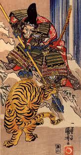 347 best jap prints i ukiyo e 18 19th century images on