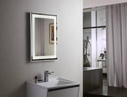 Fancy Bathroom Mirrors by Bathroom Vanity Mirrors Bathroom Fancy Bathroom Mirrors Design