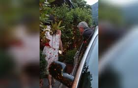 pics george clooney u0026 amal clooney enjoy date in italy without twins
