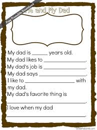 free fathers day cards free printable fathers day card jpg