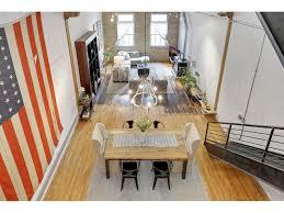 property details 801 washington lofts 801 washington avenue n