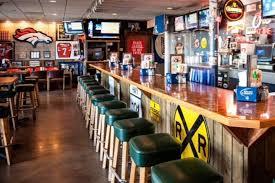 a sample juice sports bar business plan template free