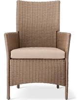 surprise spooktacular deals for threshold outdoor u0026 patio furniture