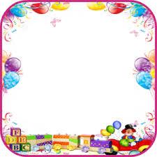 cornice per bambini bambini cornici per foto app android su play