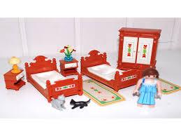 playmobil chambre bébé chambre chambre playmobil nouveau chambre princesse playmobil des