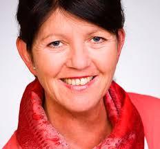 Profil - mb Grünmanagement Monika Böhm - monika-boehm