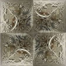 Tin Ceiling Xpress by Tin Ceiling Tile Patterns American Tin Ceilings Tiny House