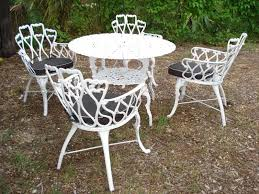 Antique Patio Furniture Antique Furniture - Antique patio furniture