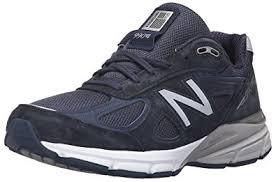 black friday 2017 amazon shoes amazon com new balance men u0027s running shoe shoes