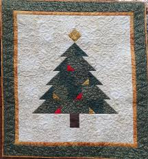 christmas tree quilt pattern patchwork u0026 quilting specialists