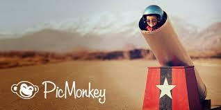 picmonkey photo editor graphic design maker
