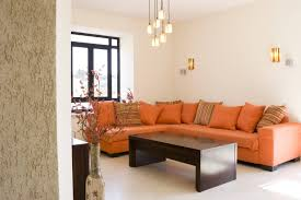 Schlafzimmer Farben Orange Atemberaubend Fengui Wohnzimmer Ehrfurcht Auf Ideen Plus