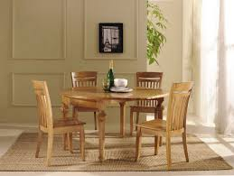 dining room sets with china cabinet usashare us