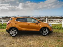 opel mokka 2015 extended test opel mokka x 1 4 turbo cosmo with video cars co za