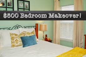 style with wisdom 500 master bedroom makeover