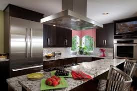 Kitchen Cabinets York Pa by Gallery Mother Hubbard U0027s Custom Cabinetry