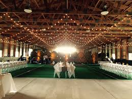event decor nj