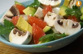 legumes cuisine cuisinedujardin com recettes rapides avec les fruits et légumes