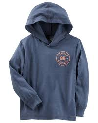 boys shirts hoodies u0026 t shirts oshkosh free shipping