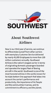 southwest airlines black friday sale southwest flight attendants urge passengers to play with their