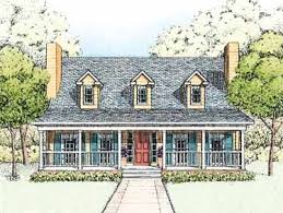 Open Floor Plan Country Homes 53 Best House Plans Images On Pinterest Country House Plans