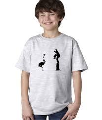 kids boys childrens crane kick pose master karate kid movie funny