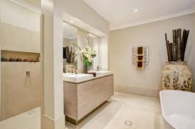 home designs brisbane qld oasis images mcdonald jones homes bathroom pinterest