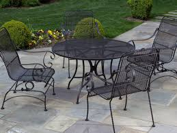 High Top Patio Furniture Set - home decor admirable home depot furniture collection solid