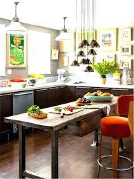 kitchen decor ideas themes kitchen decor themes kitchen decorations ideas best of best kitchen