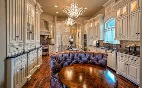 unfinished kitchen cabinets inset doors kitchen cabinet styles ultimate guide designing idea