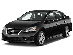 nissan altima 2015 key id incorrect used vehicles for sale boch nissan norwood