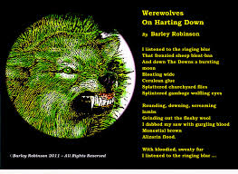 Old Halloween Poems Horror Poems U2013 Festival Collections