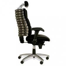 Great Desk Chairs Best Ergonomic Office Chair Desk Aeron Adjustable Photos 67