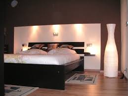 clairage chambre coucher luminaire chambre parentale avec le chambre coucher fashion