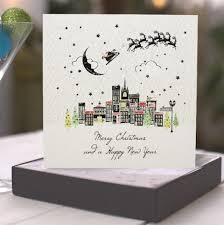 best christmas cards 7 of the best christmas card packs for the entire family