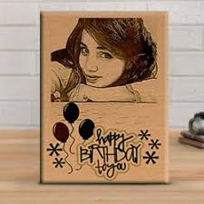 Wedding Gift For Sister Gifts For Sister In Law For Birthday Wedding And Anniversary In