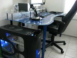 gaming office setup computer desks maxnomic computer gaming office chairs desk style